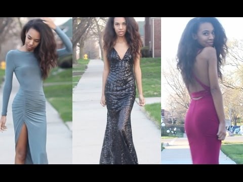 prom-&-night-out-dresses-lookbook-2016