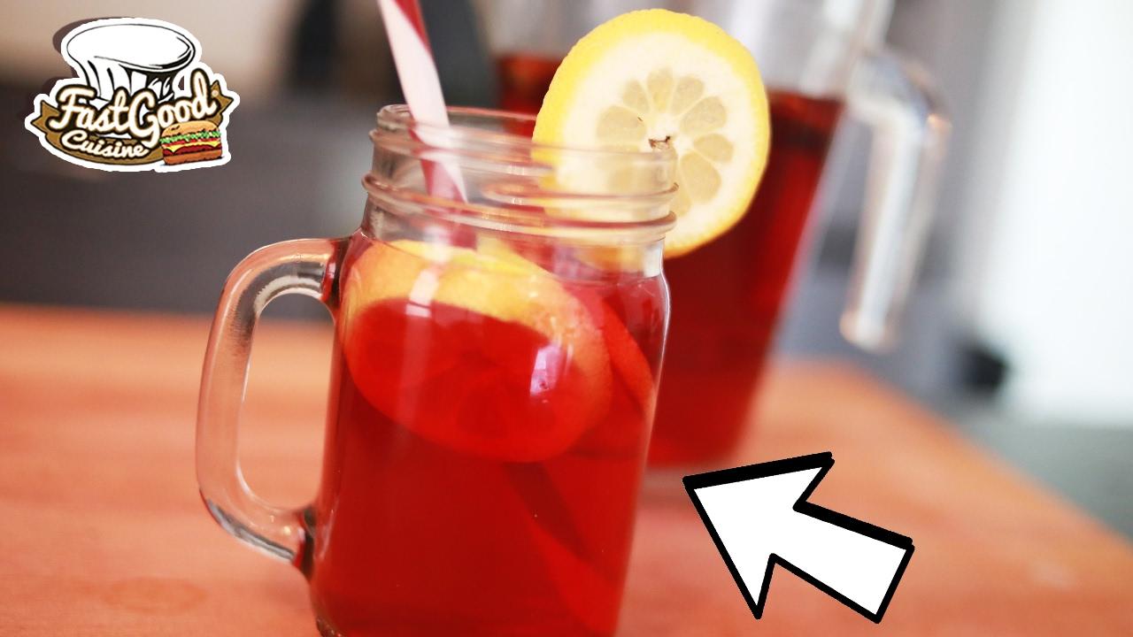 Boisson Rafraichissante : la boisson la plus rafraichissante pour l 39 t youtube ~ Nature-et-papiers.com Idées de Décoration