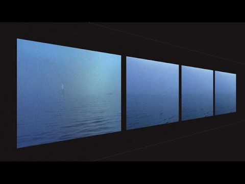 G.Pal-Blue(summer blue mix)