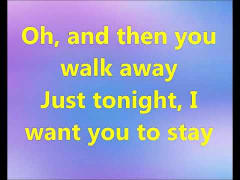 UPSIDE DOWN Two Mind Cracks [Karaoke Standard Version]