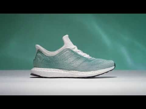 adidas-x-parley-from-sea-to-shoe