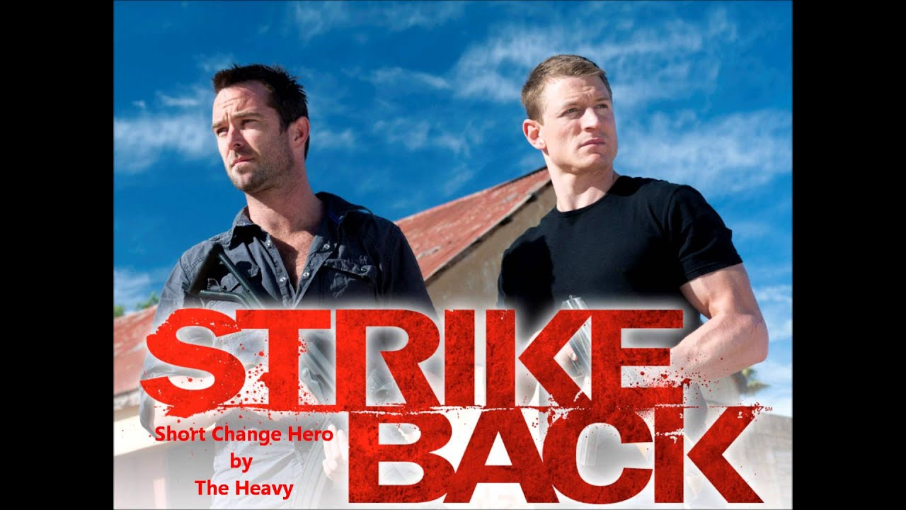 Soundtrack download back strike mp3 Presentation Music