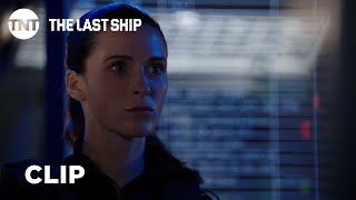 The Last Ship: Honor - Season 5, Ep. 8 [CLIP] | TNT