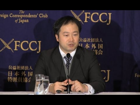 Tetsuo Kotani: Japan's self-defense within East Asia