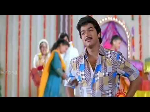 Love failure song... ..vijay anna