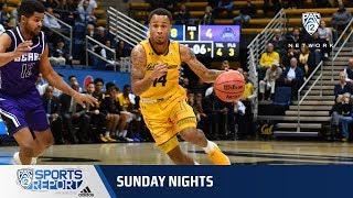 Recap: Cal men's basketball loses by 27 to Central Arkansas