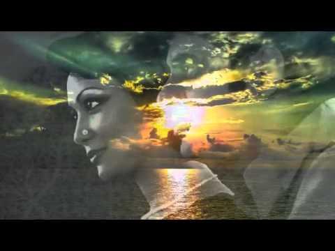 Jagjit & Chitra Singh Live in Pakistan - Digitally Enhanced