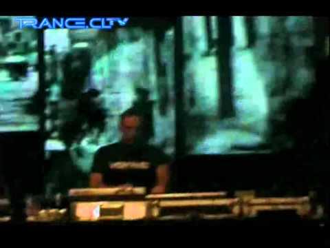 Paul van Dyk @ Espacio Riesco, Chile (03/01/2008) www.trance.cl