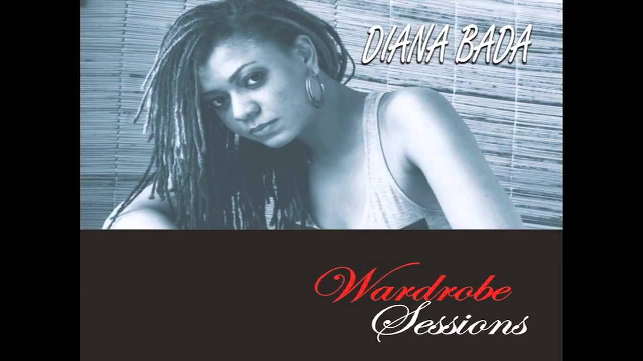 Download Diana Bada - Fun day