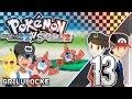 Rotomdex, El CapÍtulo MÁs Épico Hasta El Momento | #13 Pokémon Negro 2 Vs Blanco 2 - Grilulocke