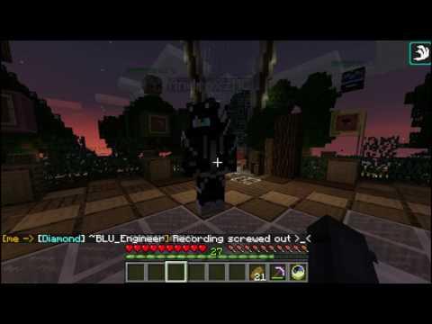 Minecraft   AndroxzMC   H