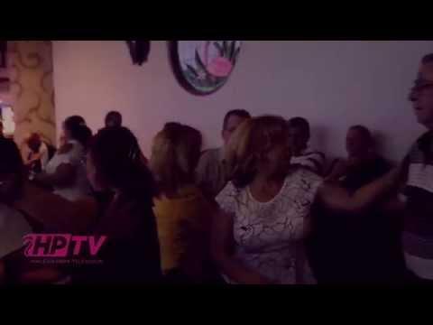 DJ Russo Friday Nights at Hialeah Park & Casino