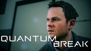 Quantum Break | Fastest Man Alive | Part 9