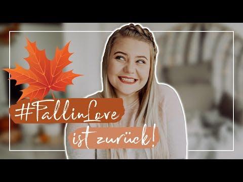 we're-back!-🍁-herbstvideoreihe-im-oktober-beginnt!-#fallinlove-(+-neues-intro!)