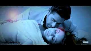 Dil Naal Dil Official Song Promo 2 Minissha Lamba Heer And Hero (2013) Sonu Nigam