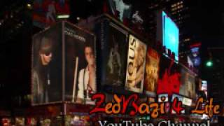 ZedBazi - Alireza JJ interview - Part 1 (2010)