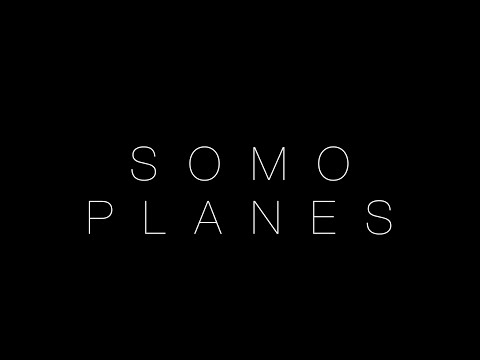 Jeremih - Planes (Rendition) by SoMo