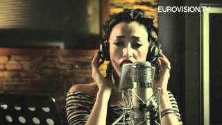 Nina Zilli - L'Amore È Femmina (Out Of Love) (Italy) 2012 Eurovision Song Contest