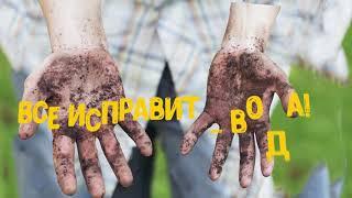 Геворкян Артур 17 лет г Ейск Краснодарский край
