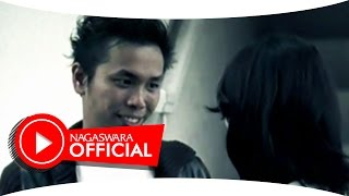 Kerispatih - Untuk Pertama Kali (Official Music Mp3 NAGASWARA) #music