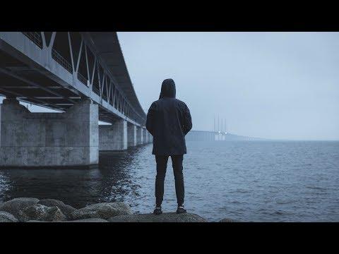 One of the longest bridges in the WORLD!!  | #AMPventure Vlog | Video 5