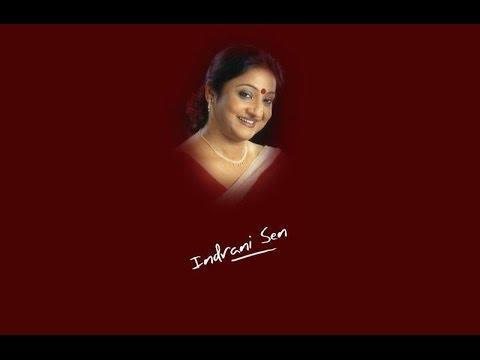 Best of Indrani Sen