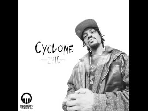 Cyclone - Epic (DreamLife Beat)