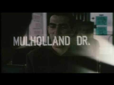 Mulholland Drive - Straße der Finsternis (2001) german Trailer