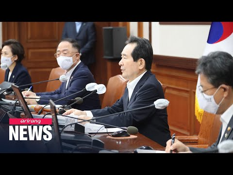 s.-korea-proposes-largest-ever-extra-budget-to-combat-pandemic