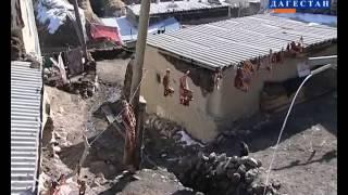 Самое высокогорное село в Европе