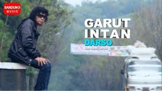 DARSO - Garut Intan [Official Bandung Music]