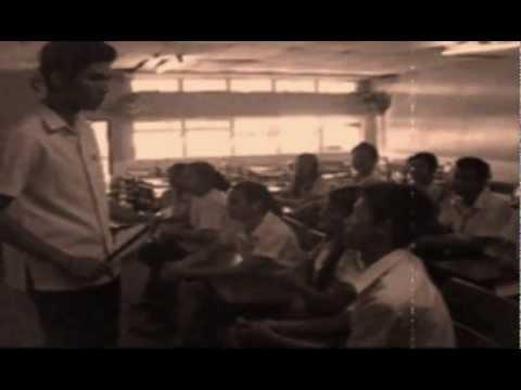 Buhay ni Rizal Group 4
