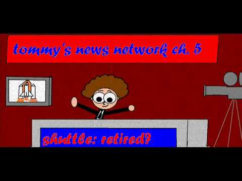 tommy's show series preview .1 what to do