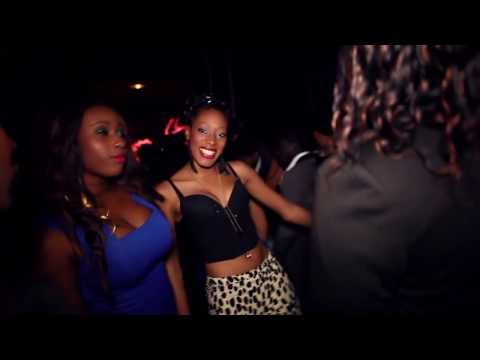 new Togo music 2017 Dance [ Doue ] 1000Trace ft Mor Mor by dj black senator