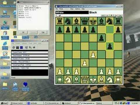 The Fool's Mate | How to Win Chess in 2 Moves – ChessWarehouse |Chess Fools Mate