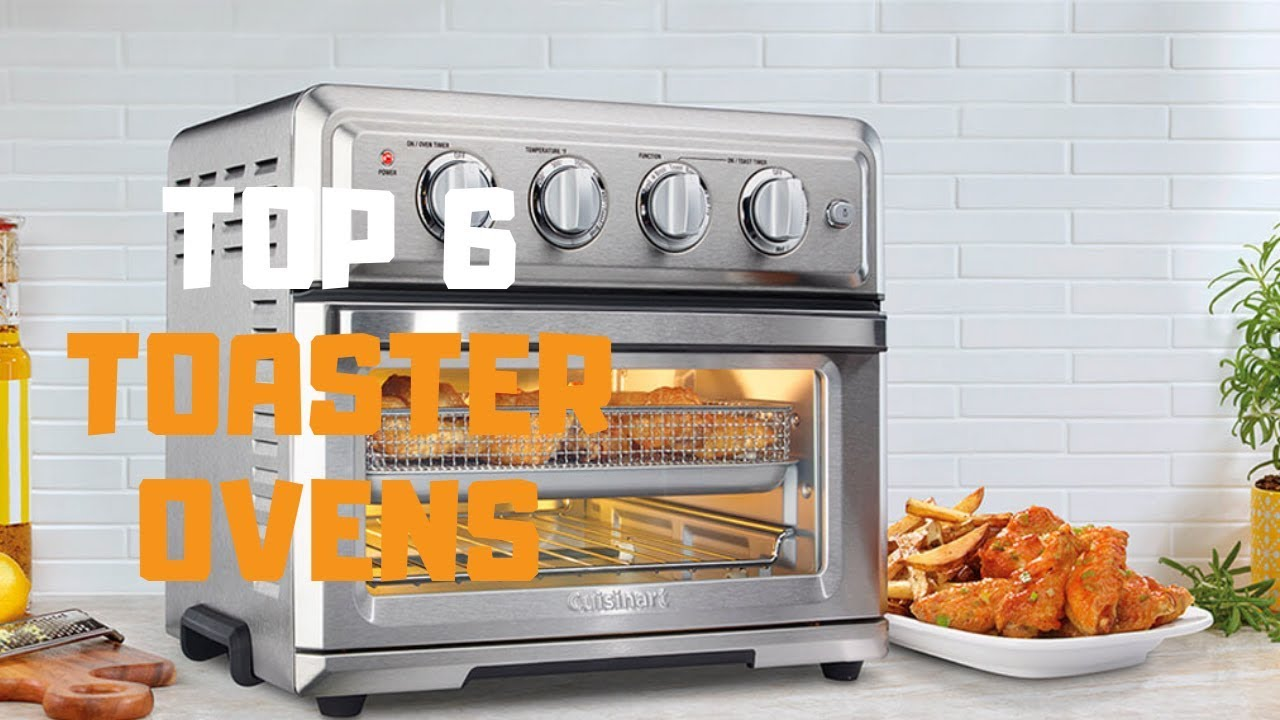 Best Buy Toaster Oven Air Fryer All About Image Hd