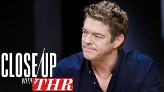 "Jason Blum: ""Hardest Thing is Not Saying Yes, but the Amount You Have to Say No"" 