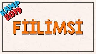 Fiilimsi
