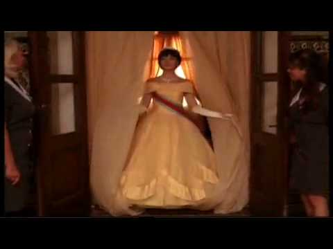 Disney Channel - Promo - Printesele tale from YouTube · Duration:  29 seconds