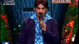 funny performance