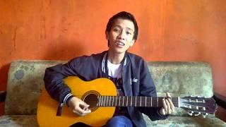 Manusia Biasa - Yovie and Nuno Cover.3GP