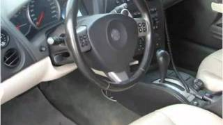2005 Pontiac Grand Prix available from Diamond State Motor B