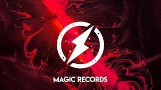 NOIXES Ft. miles monaco - INVICTUS  (Magic Records Release)