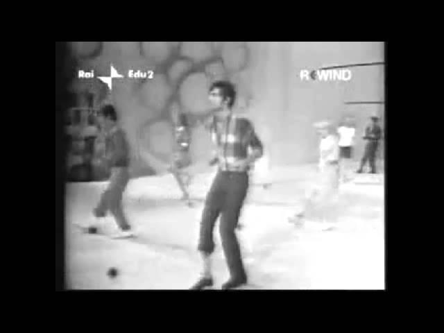 rita-pavone-palla-pallina-68-spikeupurlifechannel