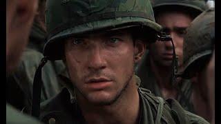 Toп 5 фильмов о войне во Вьетнаме