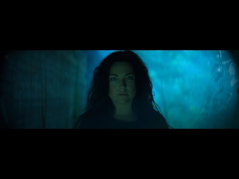Evanescence - Use My Voice (Official Music Video)