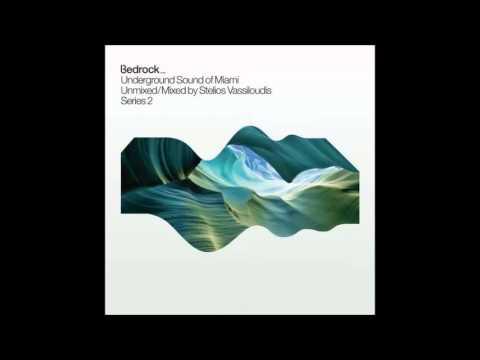 Edu Yattah - Helesponto (Marco Bailey & Filterheadz Remix)