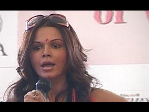 rakhi-sawant's-hot-new-controversy!