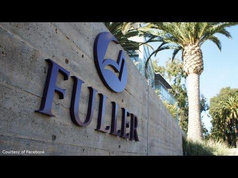 LGBT Club @ Fuller SEMINARY?! #604