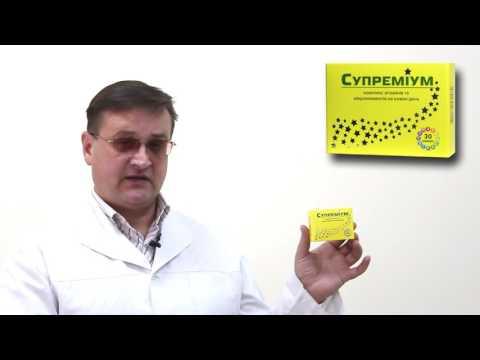 Магния сульфат (порошок, ампулы) - Спазмы(судороги)